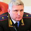 Григорий Измайлов