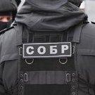 Anatoliy_Kalashnikov